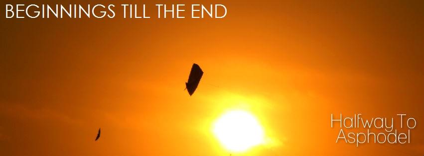 beginnings-till-the-end