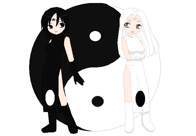 yin_and_yang_by_oikaiwa
